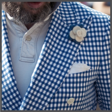 Know your pattern- gingham5
