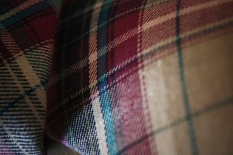 _Heritage-Purple-Brushed-Cotton-(close-up)