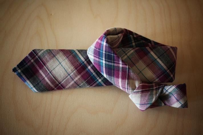 _Heritage-Purple-Brushed-Cotton