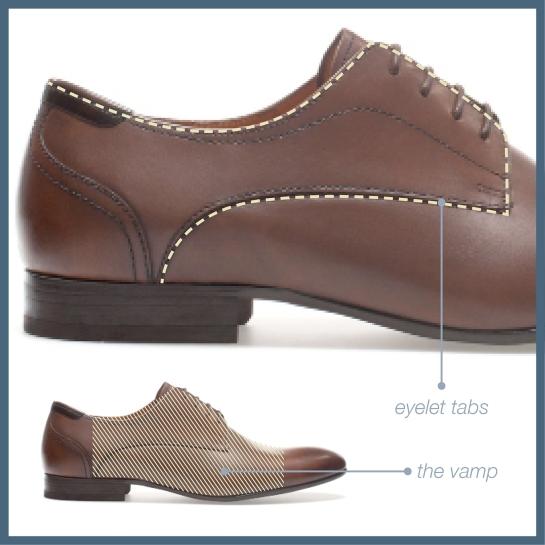 Derby-shoe3