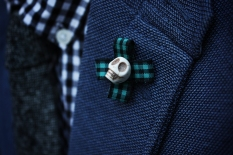lapel-pin-close-up