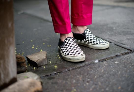 nick-wooster-checkerboard-vans