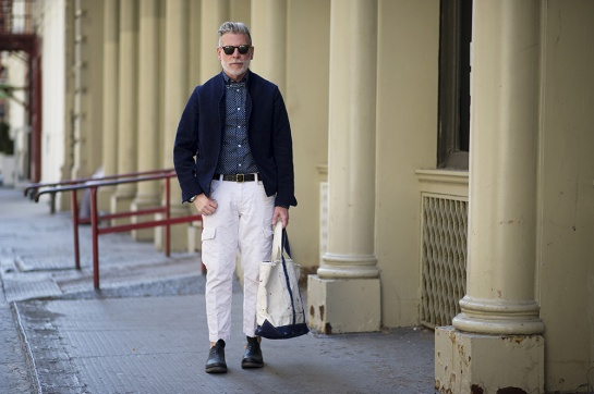 nick-wooster-street-style-1