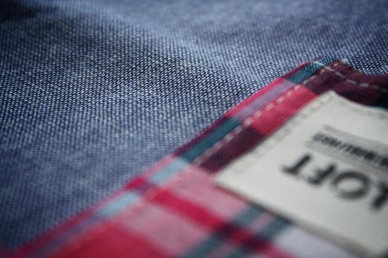pocket-squares-close-up