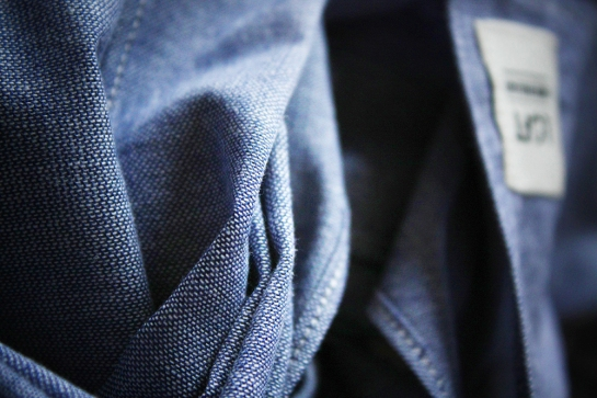 scarf-close-up