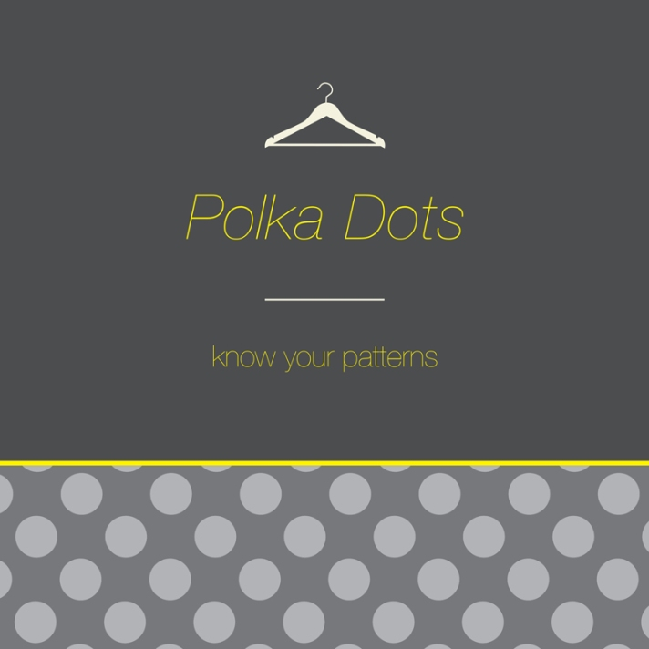 Know-your-pattern-polka-dots