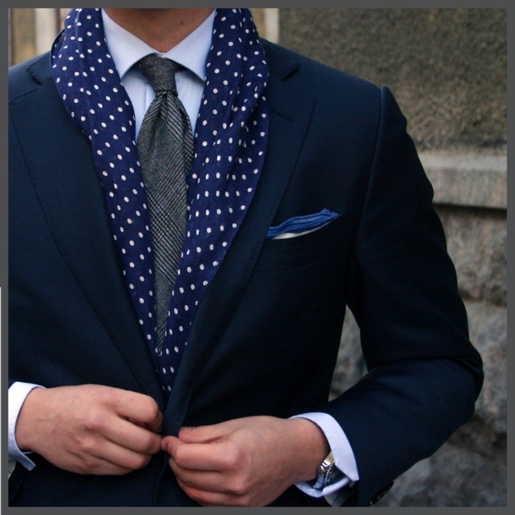 Know-your-pattern-polka-dots2
