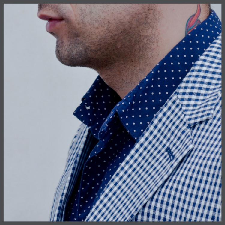Know-your-pattern-polka-dots3