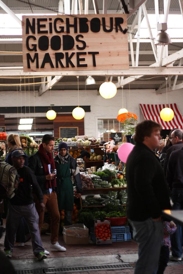 neighbergoods-market-entrance