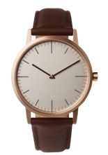 152 Series Wristwatch