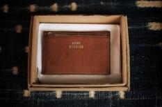 Acne-Studiow-wallet