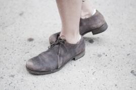 Nick_Wooster_Visbim_Nigel_Cabourm_m.a_Fashion_NewYork_Streetstyle_Manhattan_NY_NYFW_MBFW_2014SS_Fashionweek_Mens_wear_Shinichi_Tsutsui_Culture_and_Journal_Culture_Journal_