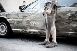 Nick_Wooster_Visbim_Nigel_Cabourm_m.a_Fashion_NewYork_Streetstyle_Manhattan_NY_NYFW_MBFW_2014SS_Fashionweek_Mens_wear_Shinichi_Tsutsui_Culture_and_Journal_Culture_Journal_4