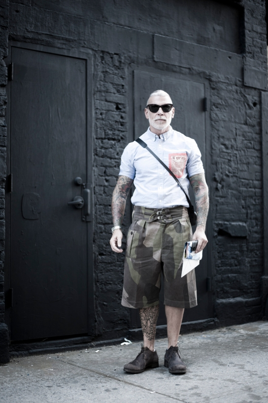Nick_Wooster_Visbim_Nigel_Cabourm_m.a_Fashion_NewYork_Streetstyle_Manhattan_NY_NYFW_MBFW_2014SS_Fashionweek_Mens_wear_Shinichi_Tsutsui_Culture_and_Journal_Culture_Journal_7