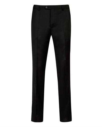 wool-suit-trouser-226954_635119305266245771