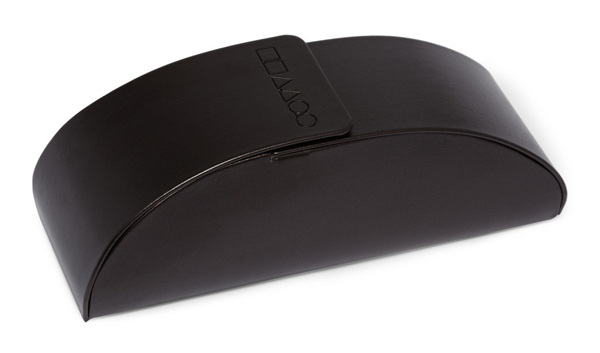 oliver peoples ndg sunglasses case what my boyfriend wore