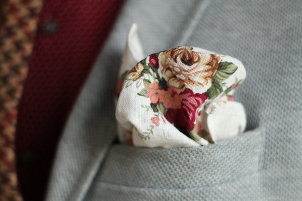 pocket-square-close-up