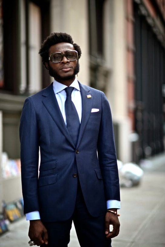 Street-Gents-Q-Shades-of-Blue-New-York2