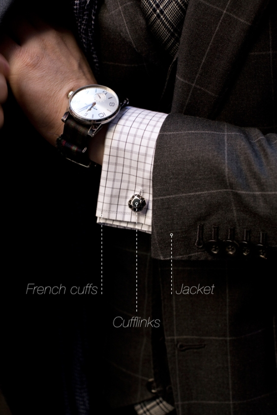 cufflink-watch-style-blogger