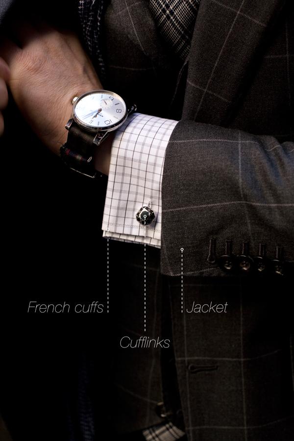 cufflink-watch-style-blogger