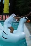 girl-on-swan