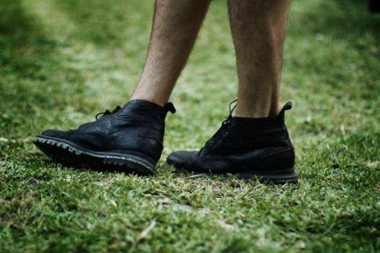 Henry-Holland-Feet