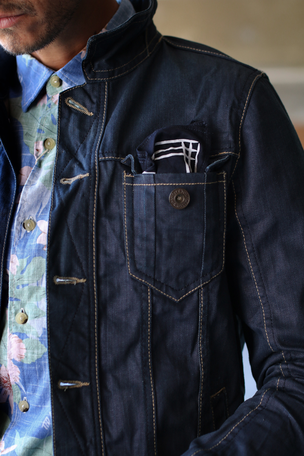 jacket-detail