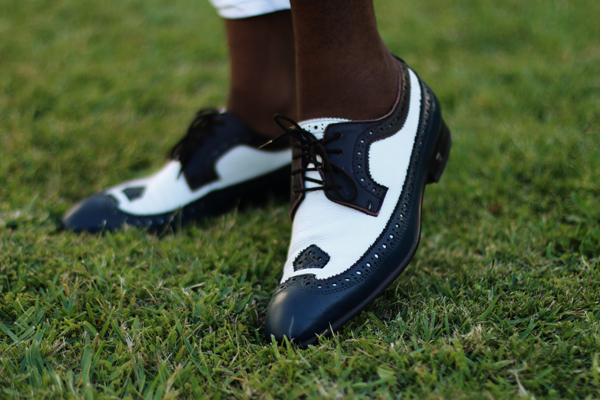 Image Result For Gents Shoes Price