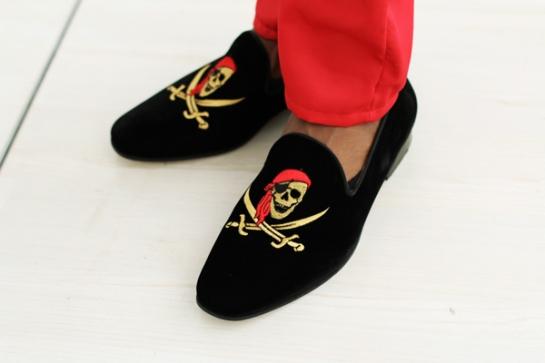 skul-loafers