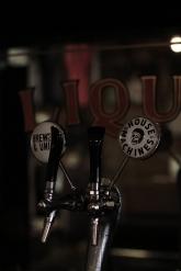 beer-tap