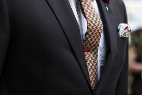 Andrew-tie-detail