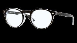 Ray ban specs