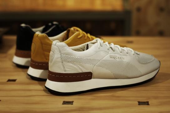 3-sneakers