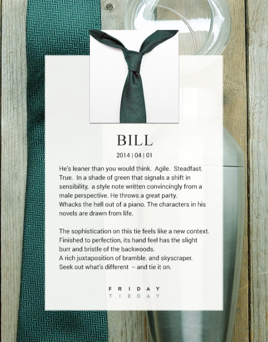 Bill_Newsletter