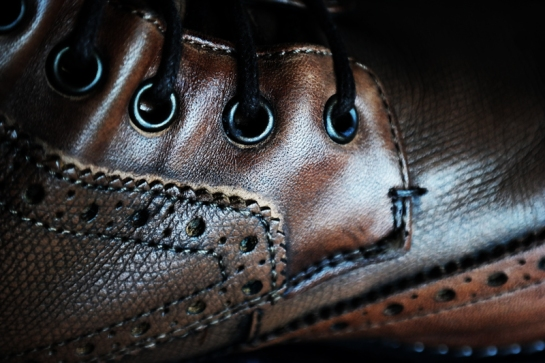boot-close-up