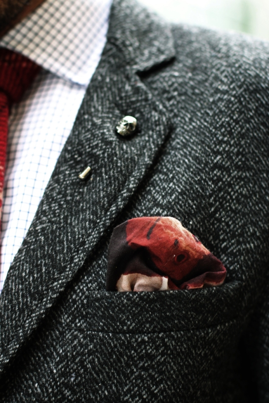 pocket-square-detail