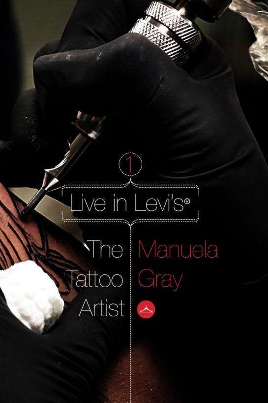 header---tattoo-close-up