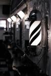 barber-light