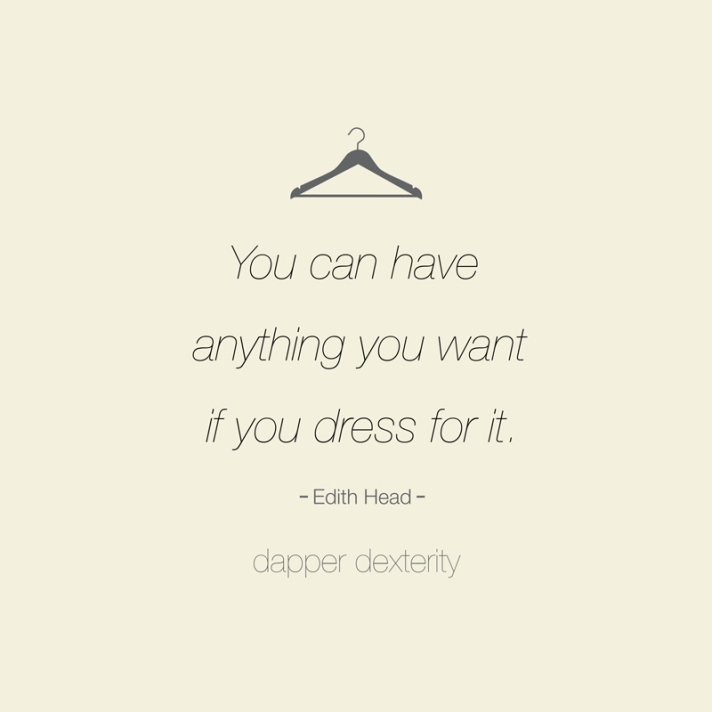 Dapper-dexterity---anything-you-want-2