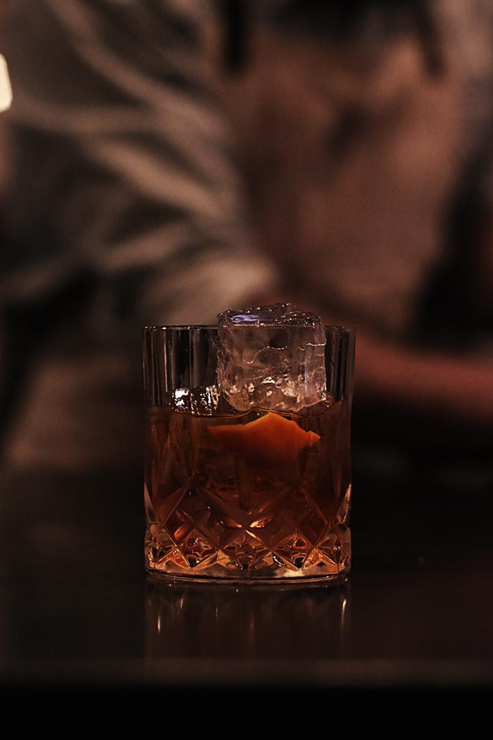 final-drink