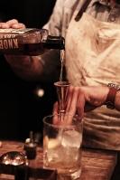 poring-bourbon