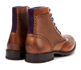 us-Mens-Shoes-SEALLS2-Brogue-ankle-boot-Tan-HA3M_SEALLS_27-TAN_4.jpg