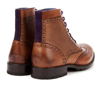 us-Mens-Shoes-SEALLS2-Brogue-ankle-boot-Tan-HA3M_SEALLS_27-TAN_4.jpg