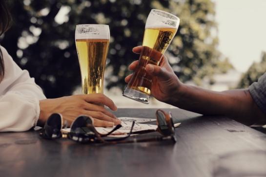 2-beers