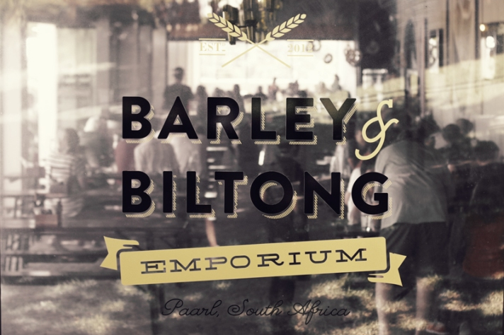 Barley-and-Biltong-sign