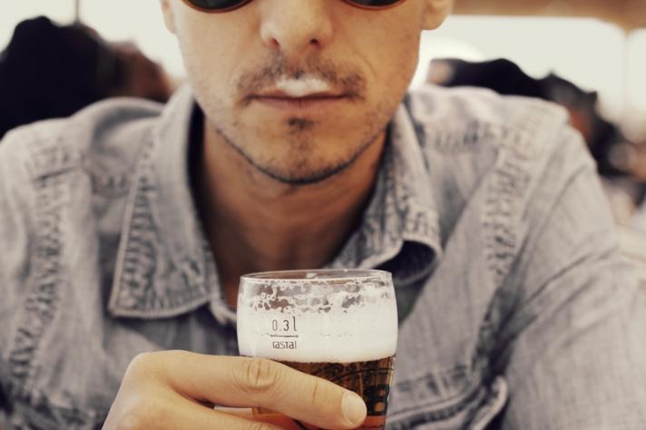 beer-moustache