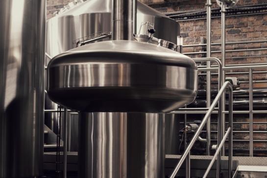 brewing-room