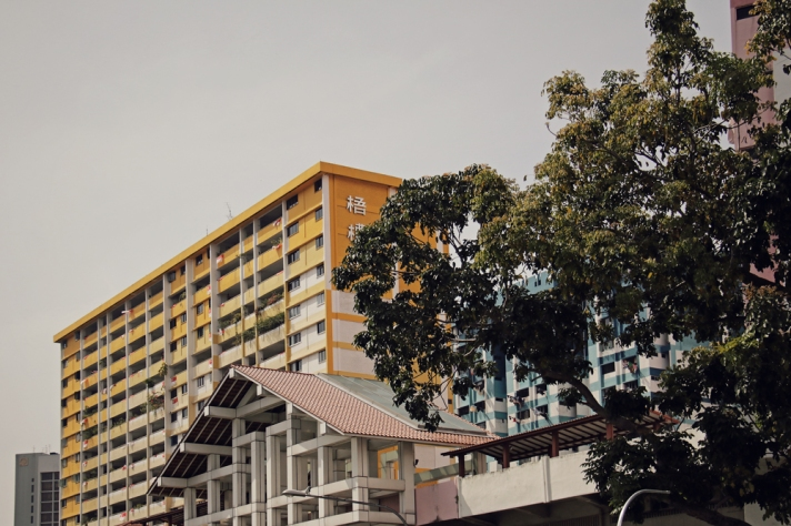 bright-buildings