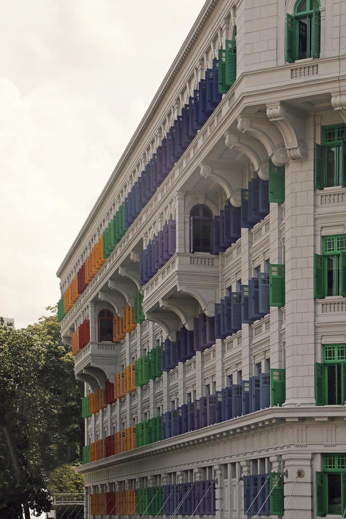 colourfull-shutters