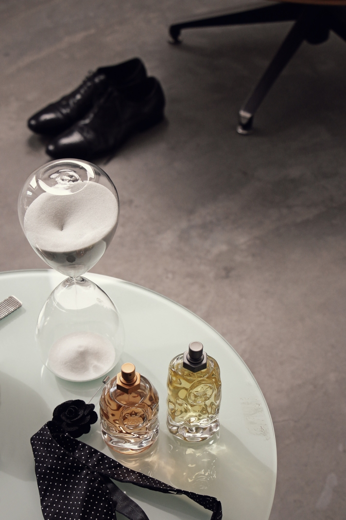fragrance-duo
